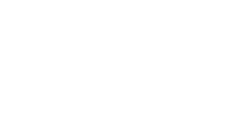 omg tow marketing logo