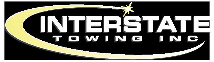 https://omgnational.com/wp-content/uploads/2018/05/Interstate-Logo1.png