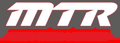 https://omgnational.com/wp-content/uploads/2018/05/MTR-logo.png