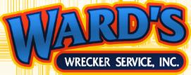 https://omgnational.com/wp-content/uploads/2018/05/wardwreck-logo.png