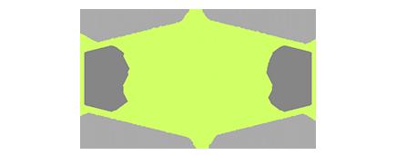 tow-talk-logo4