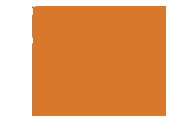 orangearrow