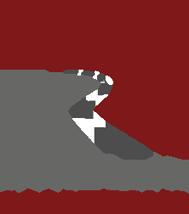 https://omgnational.com/wp-content/uploads/2019/04/RoadsideAssistance_Logo.png