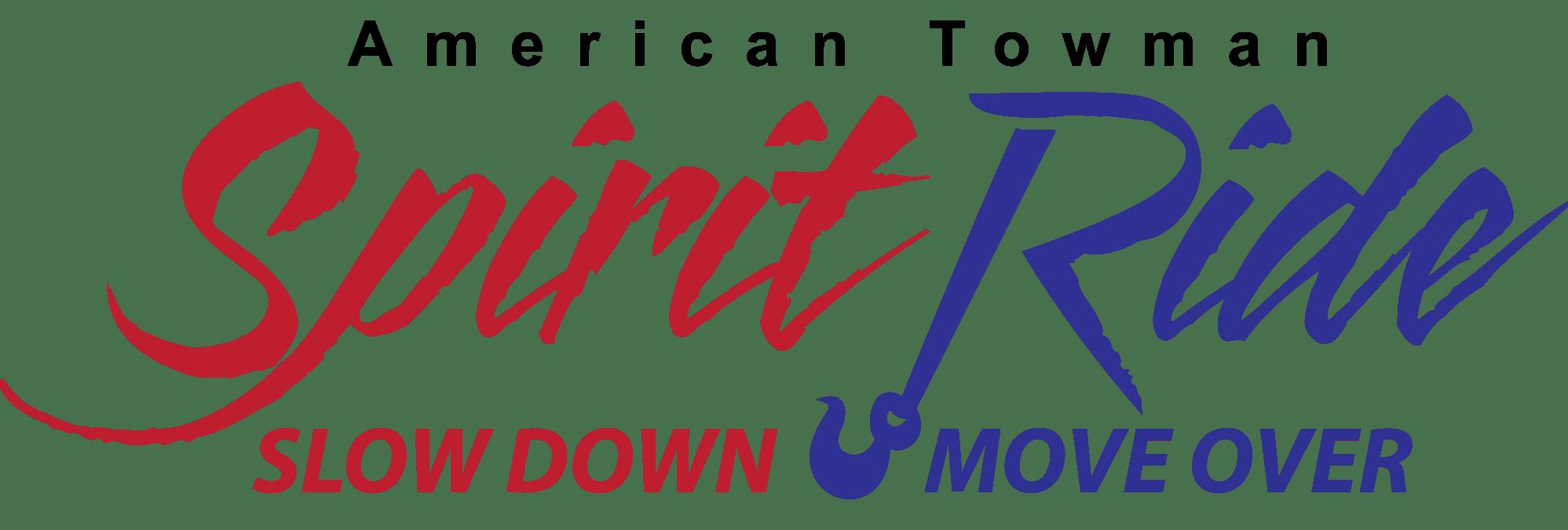 SpiritRide_LogoFINAL