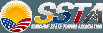 SunshineStateTowingAssoc_Logo