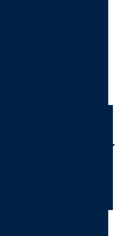 bluehook