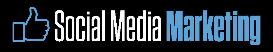 Socialmediamarketing Dark