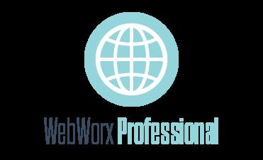 Webworx Homepagev2