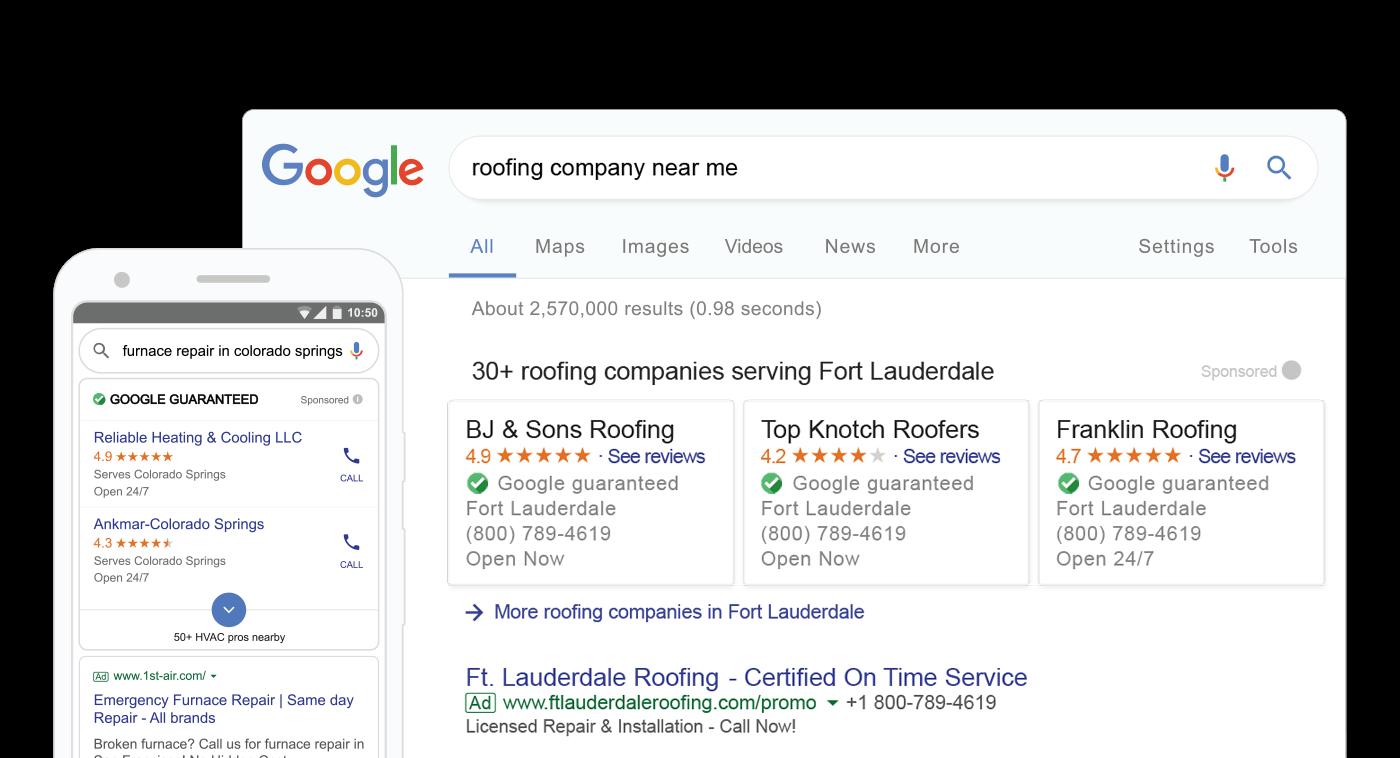 Googlelocalservices Omg V2