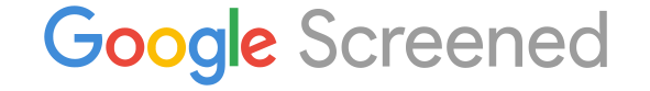 Socialproof Recovered