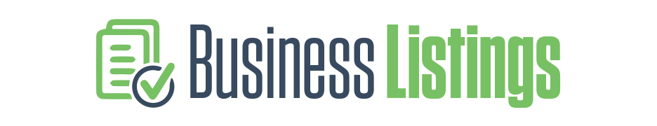 Businesslistings