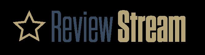 Reviewstream