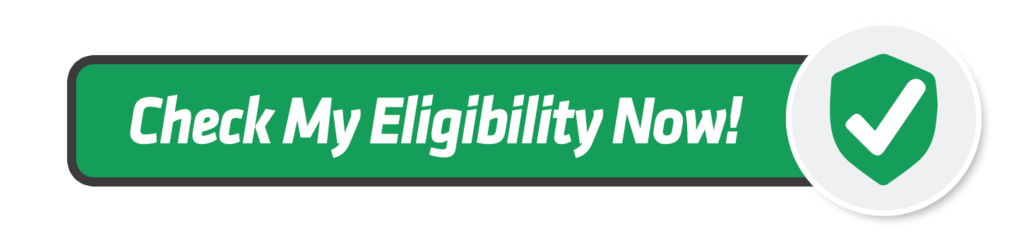 Checkmyeligibility 1