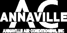 Annavilleac Logofooter