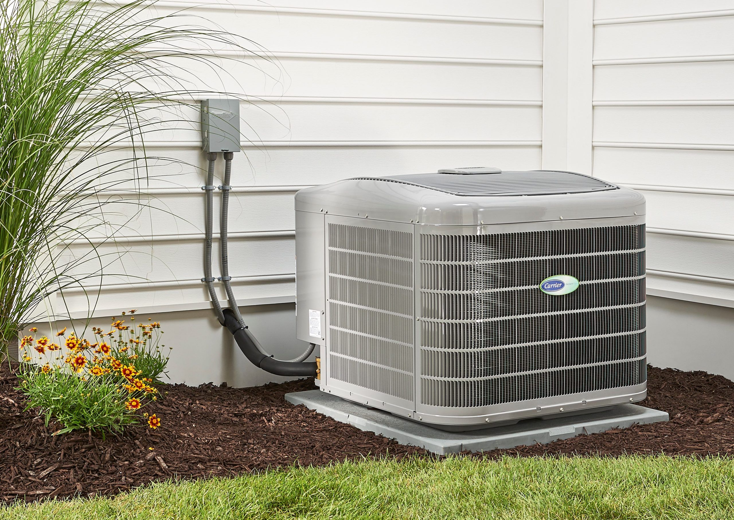 Annaville Air Conditioning