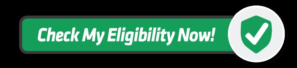 Checkmyeligibility