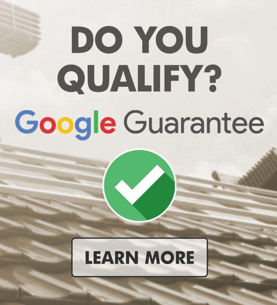 Omg Googleguarantee Slider Mobilev2