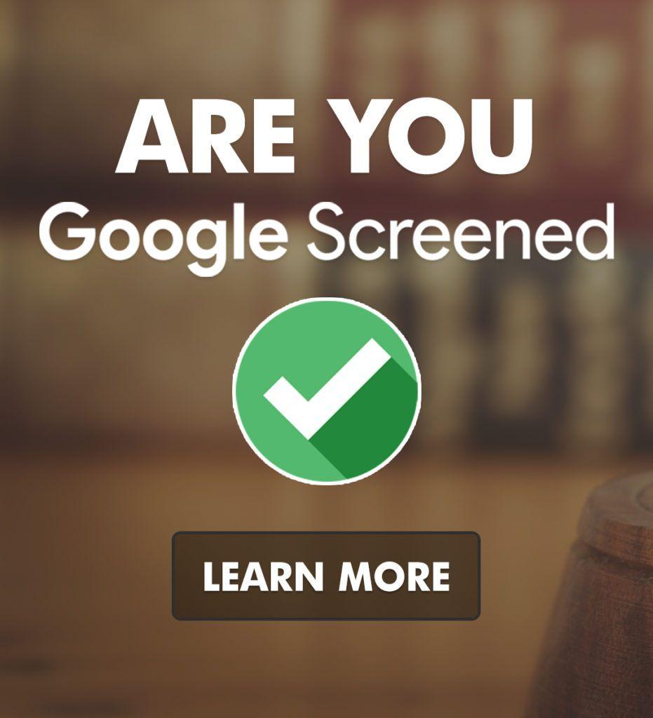 Omg Googlescreened Slider Mobile