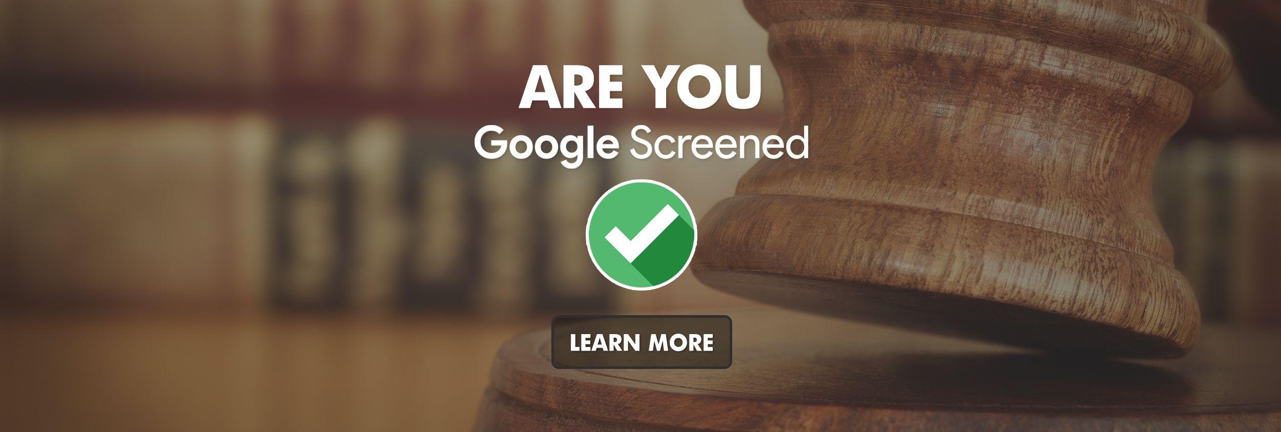 Omg Googlescreened Slider Tablet