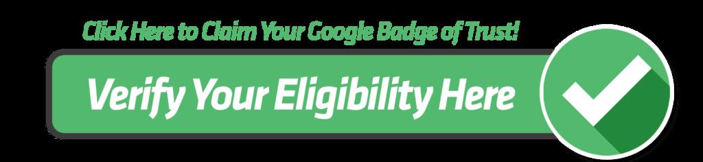 Eligibility V3