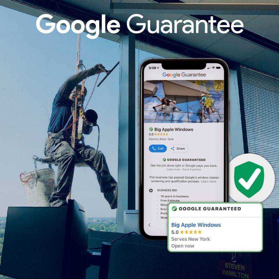 Omg Guarantee Window Cleaning 01