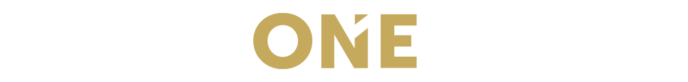 Rog Logo New