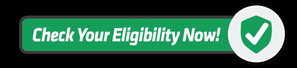 Gca Checkeligibility