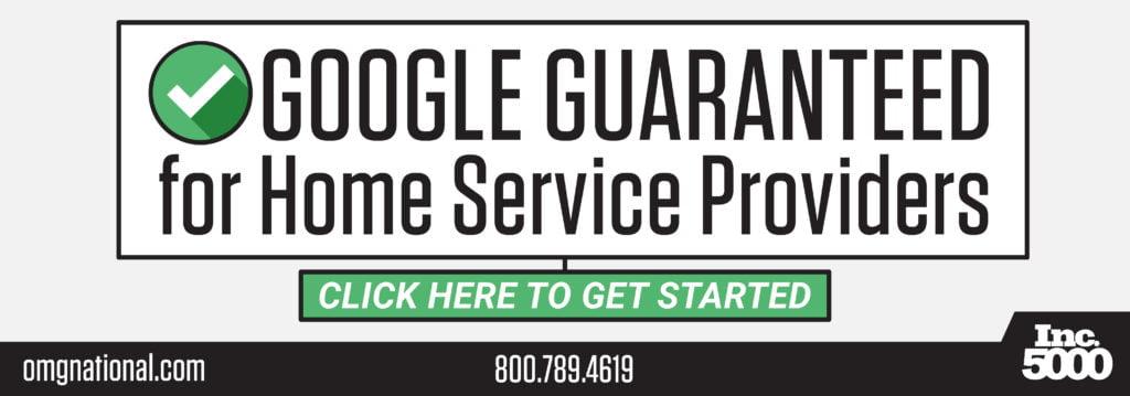 Footer Revisions For Old Google Guaranteed Blog 08