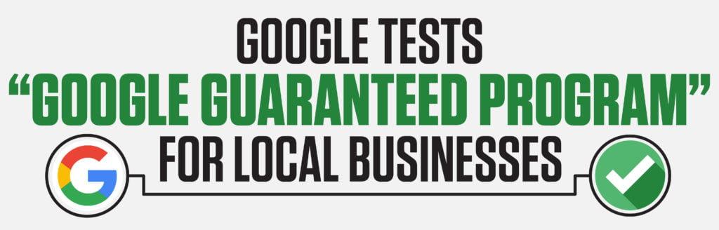 Header Revisions For Old Google Guaranteed Blog 01