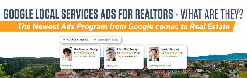 Header Opt.1 May Lsa Real Estate Blog 01