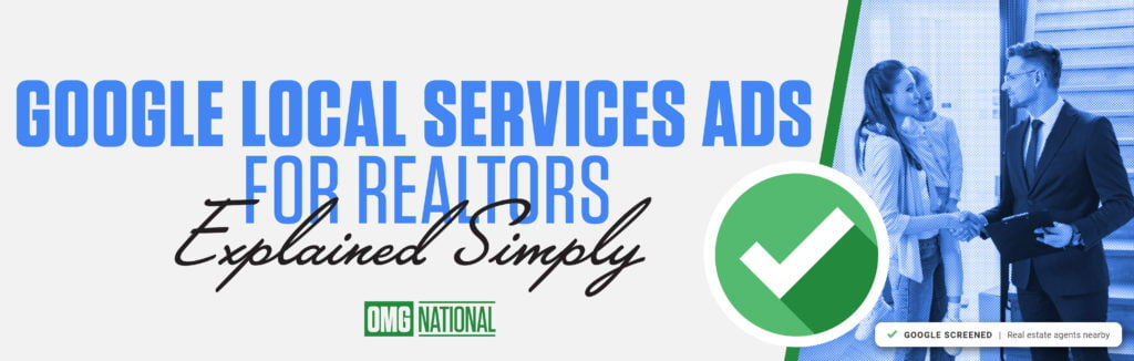 May Lsa For Realtors Explained 01