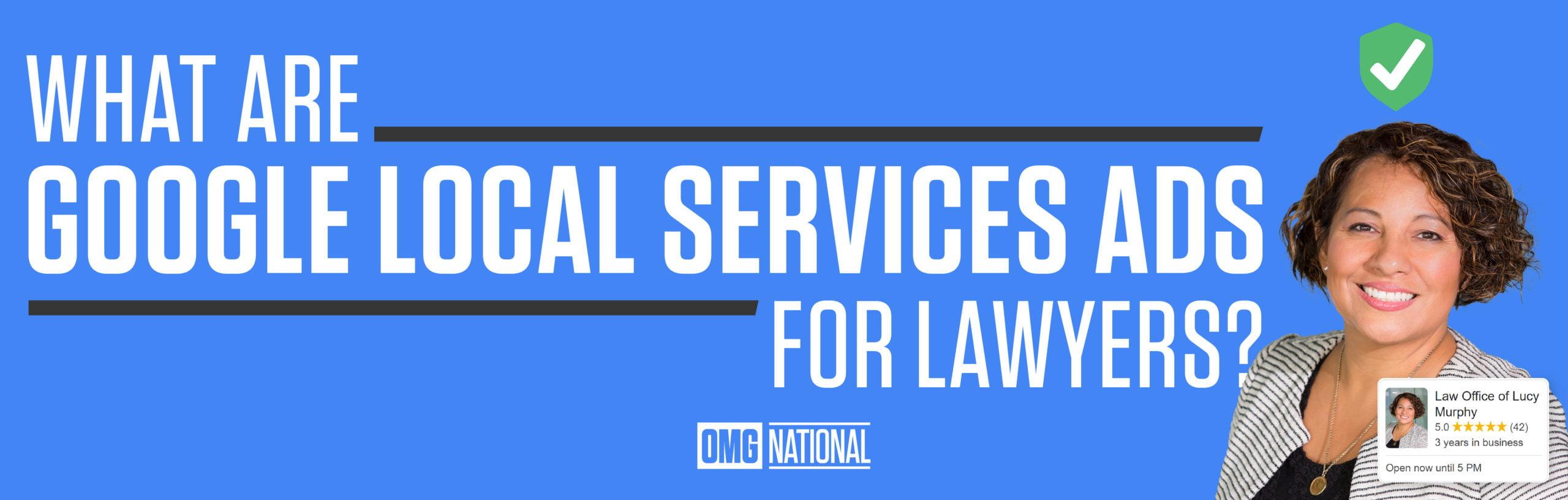 Revised Header 5 14 May Lsa Lawyers Blog 01