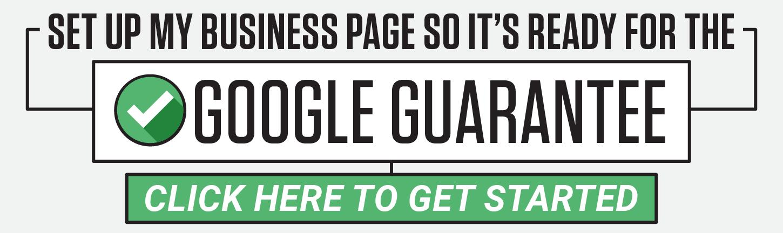 Revisions For Old Google Guaranteed Blog 04
