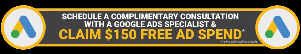 July 1 Omg Blog Google Ads 03