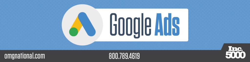 July 1 Omg Blog Google Ads 05