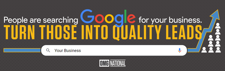 July Mid Month Omg Google Ads 01