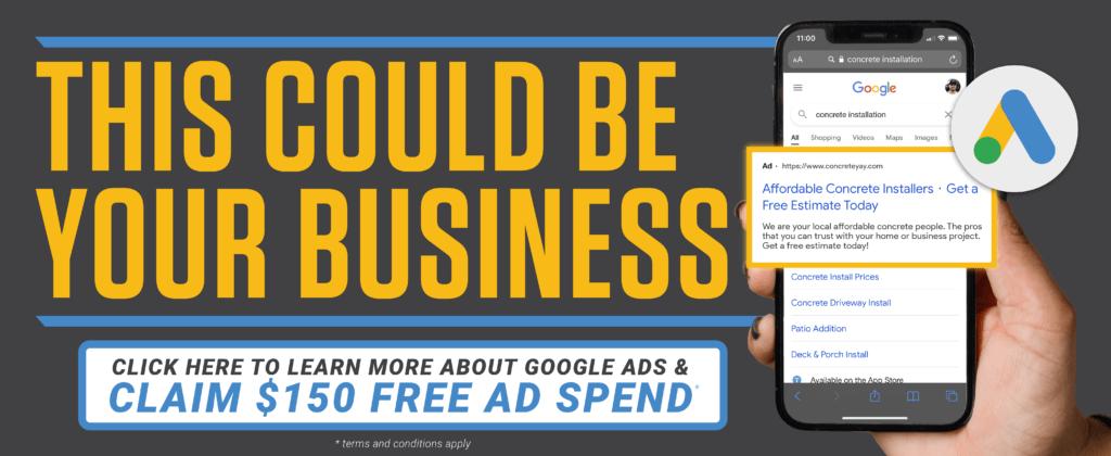 July Mid Month Omg Google Ads 03