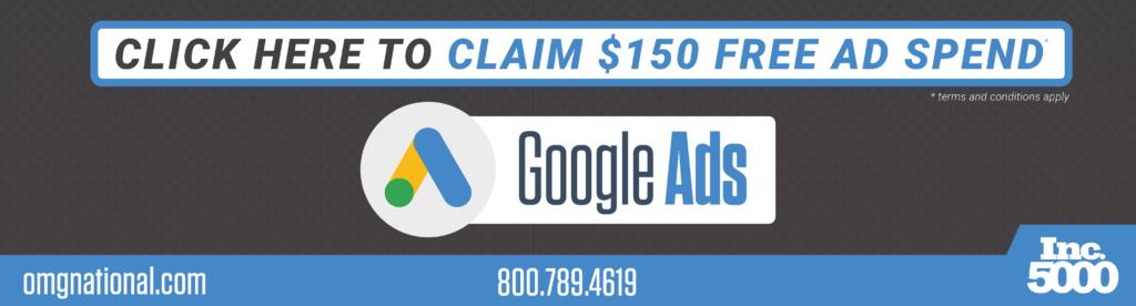 July Mid Month Omg Google Ads 04